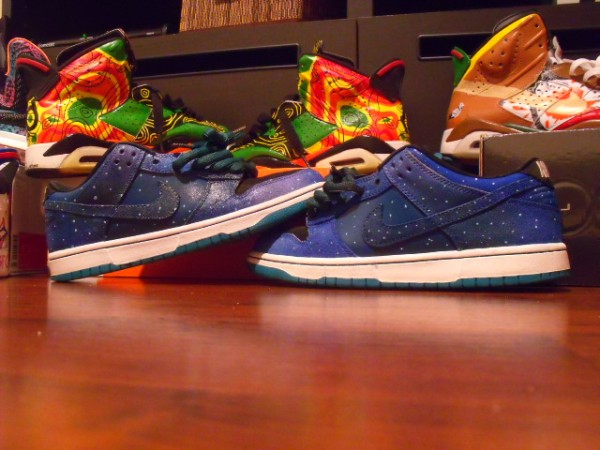 nike-sb-dunk-low-galaxy-custom-by-sole-freshh-customs-2