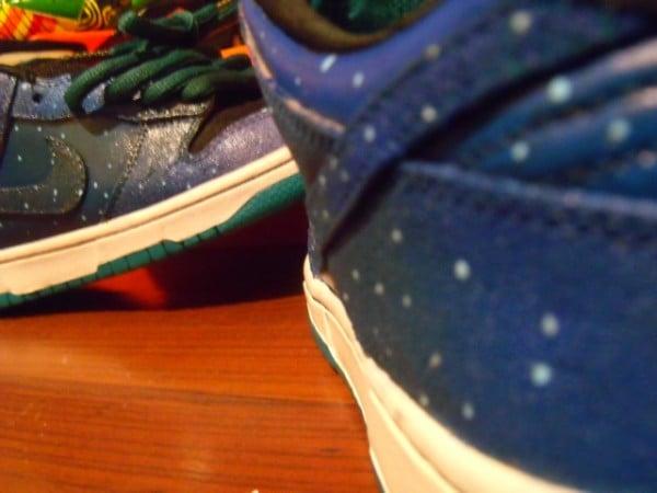 nike-sb-dunk-low-galaxy-custom-by-sole-freshh-customs-3