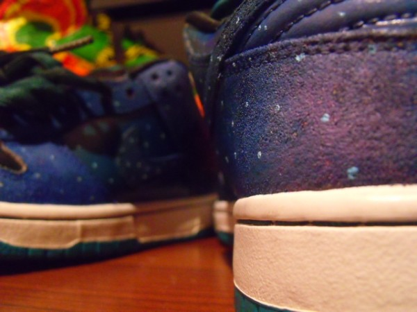 nike-sb-dunk-low-galaxy-custom-by-sole-freshh-customs-5