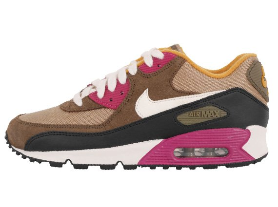 nike-wmns-air-max-90-bamboo-sail-medium-olive-black-1