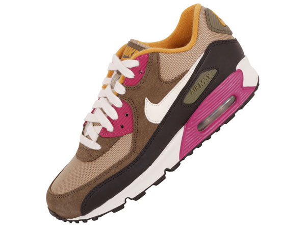 nike-wmns-air-max-90-bamboo-sail-medium-olive-black-2