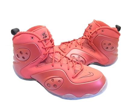 nike-zoom-rookie-lwp-memphis-express-pe-pre-order-available-1