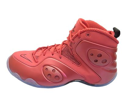 nike-zoom-rookie-lwp-memphis-express-pe-pre-order-available-2