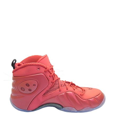 nike-zoom-rookie-lwp-memphis-express-pe-pre-order-available-3