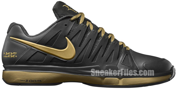 nike-zoom-vapor-rf-287-black-metallic-gold