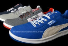 puma-california-city-pack-1