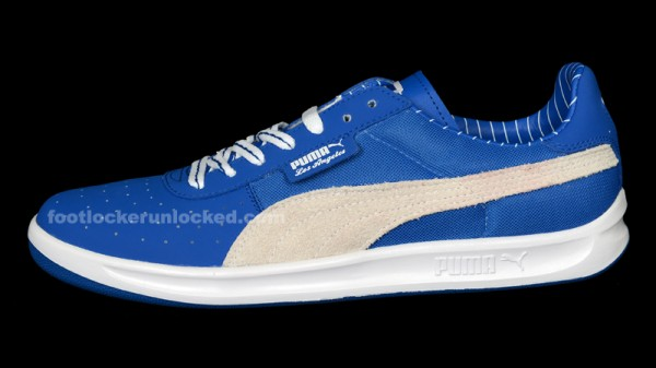 puma-california-city-pack-2