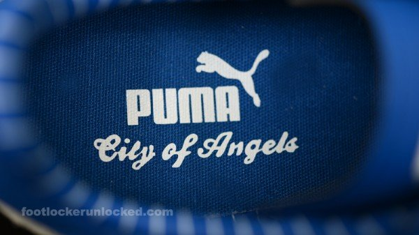 puma-california-city-pack-3