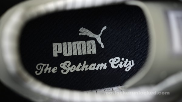 puma-california-city-pack-5
