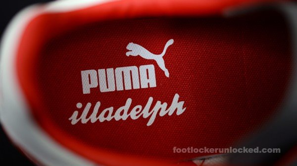 puma-california-city-pack-7