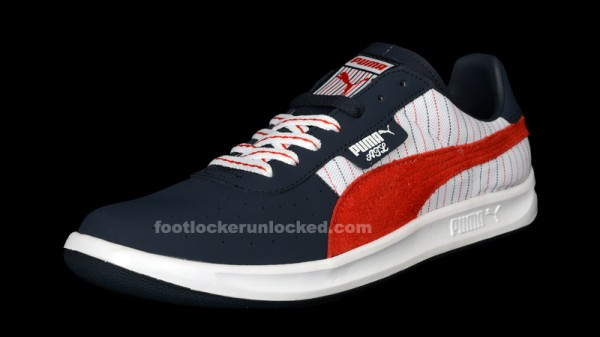 puma-california-city-pack-8