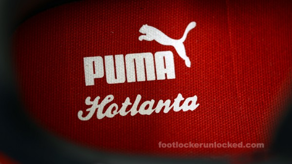 puma-california-city-pack-9