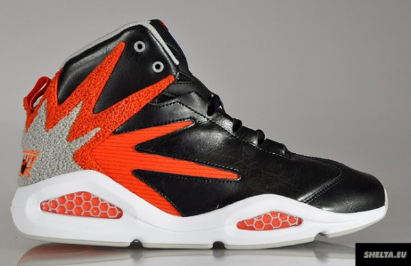 reebok-blast-black-blood-orange-2
