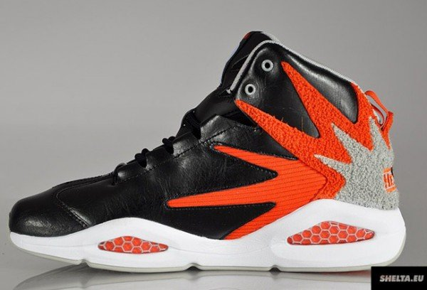 reebok-blast-black-blood-orange-3