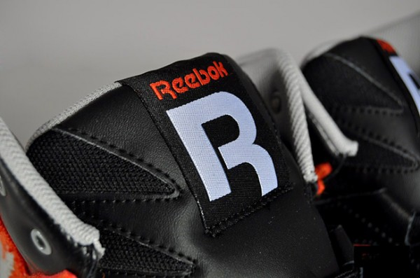 reebok-blast-black-blood-orange-6