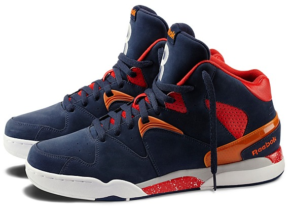 reebok-classic-jam-athletic-navy-techy-red-mandarin-orange-white-1