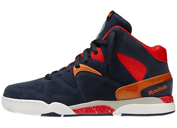 reebok-classic-jam-athletic-navy-techy-red-mandarin-orange-white-2