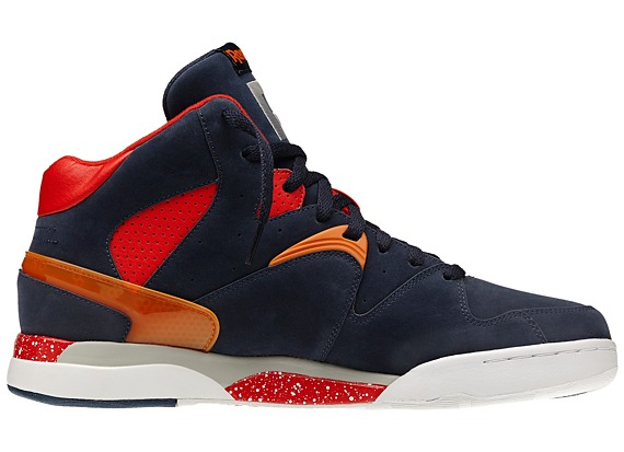 reebok-classic-jam-athletic-navy-techy-red-mandarin-orange-white-3