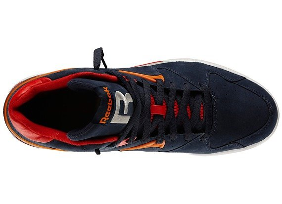 reebok-classic-jam-athletic-navy-techy-red-mandarin-orange-white-4