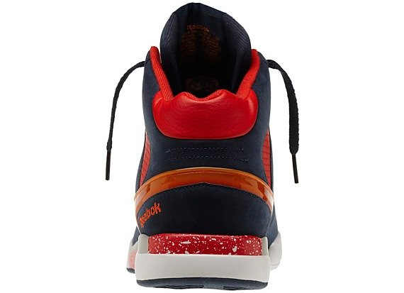 reebok-classic-jam-athletic-navy-techy-red-mandarin-orange-white-5