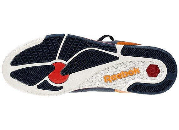 reebok-classic-jam-athletic-navy-techy-red-mandarin-orange-white-6