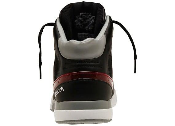 reebok-classic-jam-black-flat-grey-white-5