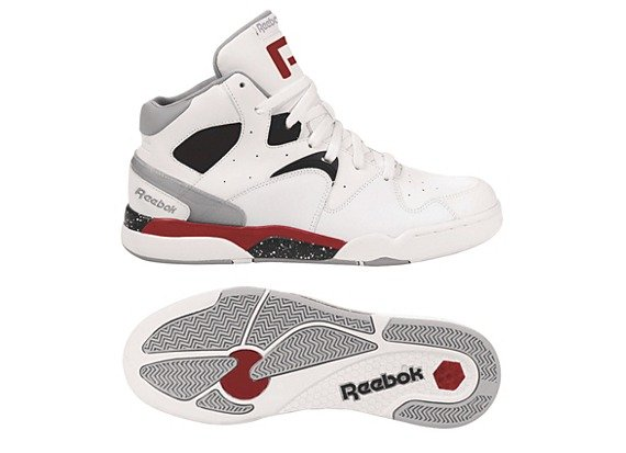 reebok-classic-jam-white-black-flash-red-tin-grey
