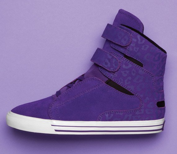 supra-footwear-launches-new-womens-line-for-fall-2012-10