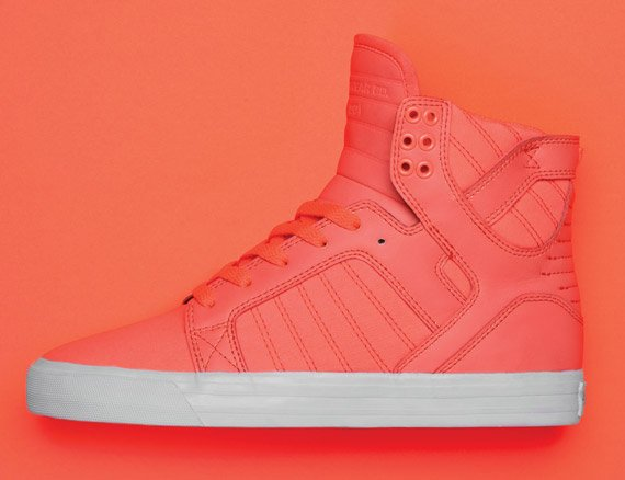 supra-footwear-launches-new-womens-line-for-fall-2012-14