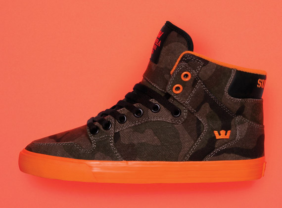 supra-footwear-launches-new-womens-line-for-fall-2012-15