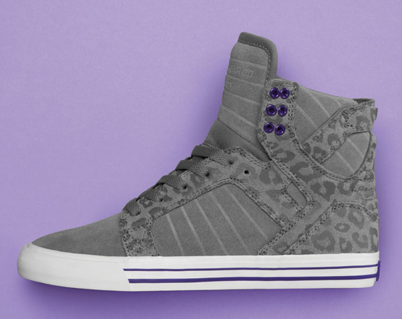 supra-footwear-launches-new-womens-line-for-fall-2012-4