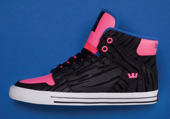 supra-footwear-launches-new-womens-line-for-fall-2012-6