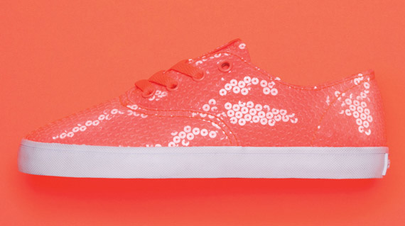 supra-footwear-launches-new-womens-line-for-fall-2012-8