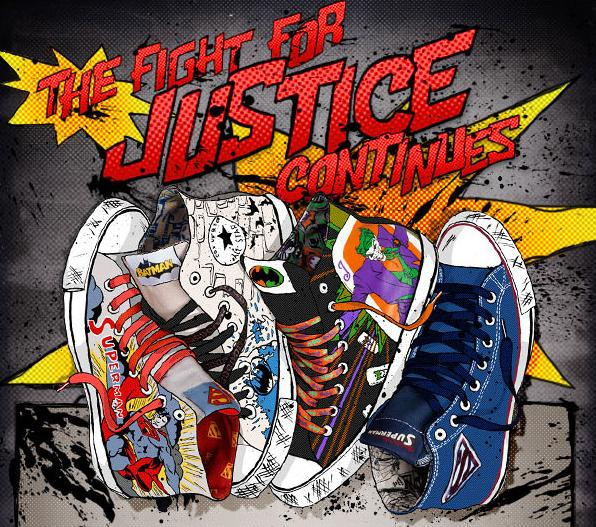 the-converse-chuck-taylor-dc-comics-collection-with-new-original-artwork-1