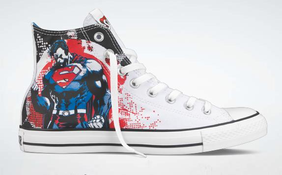 the-converse-chuck-taylor-dc-comics-collection-with-new-original-artwork-2