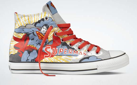 the-converse-chuck-taylor-dc-comics-collection-with-new-original-artwork-3