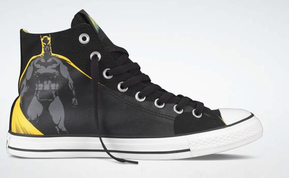 the-converse-chuck-taylor-dc-comics-collection-with-new-original-artwork-4