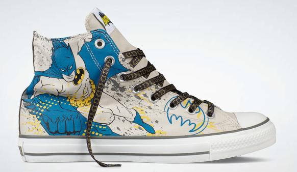 the-converse-chuck-taylor-dc-comics-collection-with-new-original-artwork-5