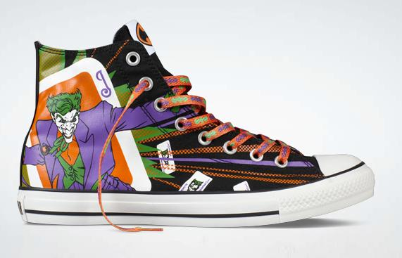 the-converse-chuck-taylor-dc-comics-collection-with-new-original-artwork-6