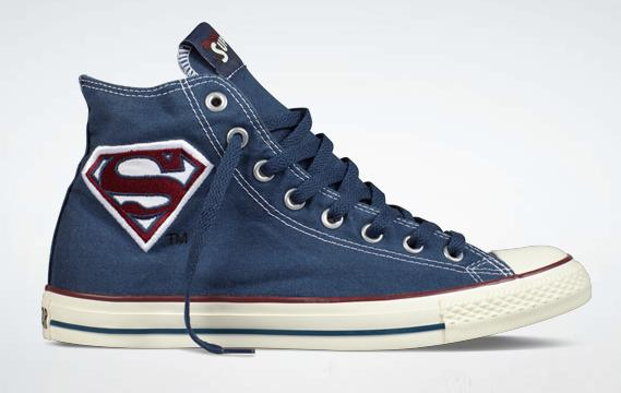 the-converse-chuck-taylor-dc-comics-collection-with-new-original-artwork-7