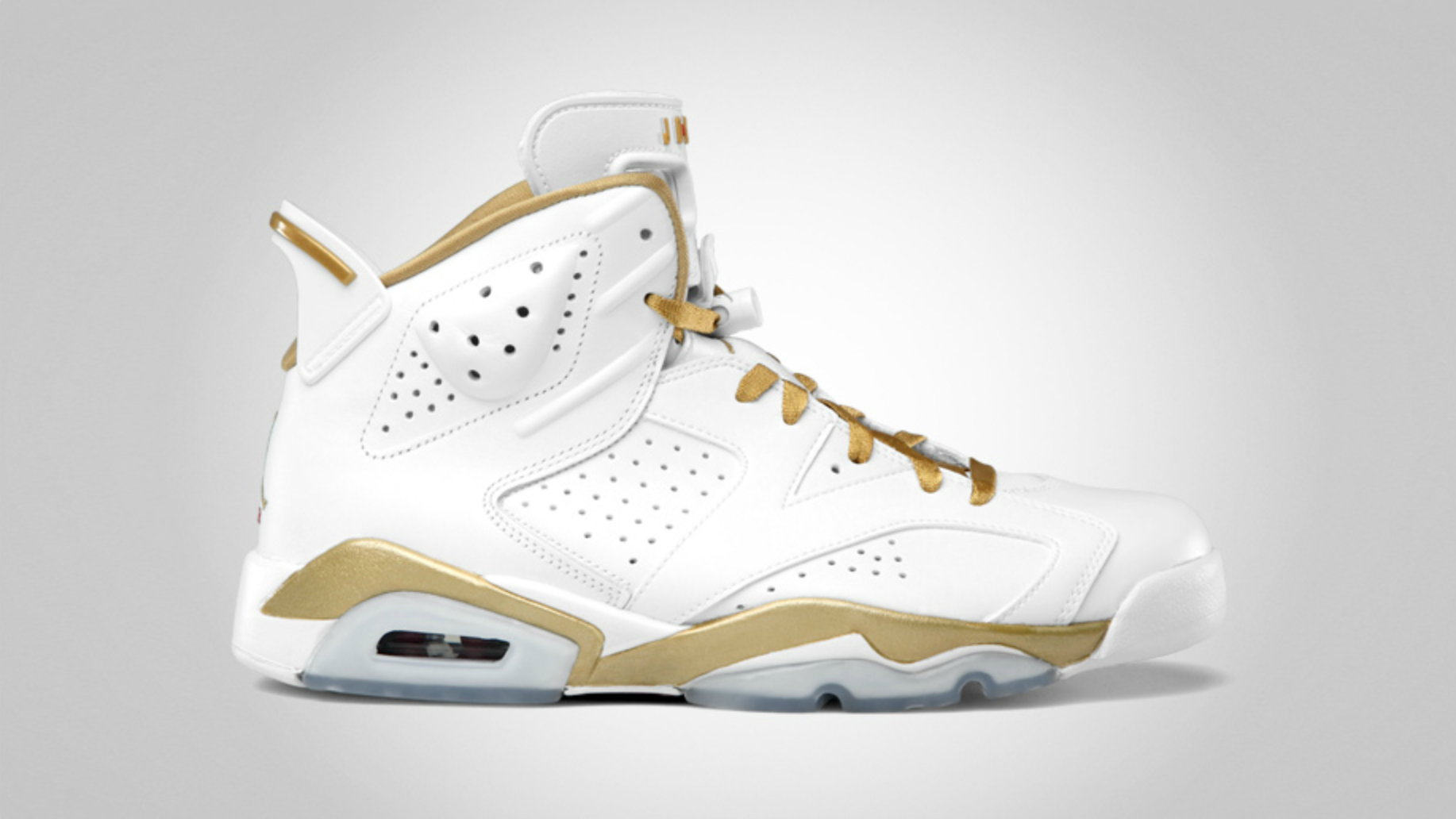 new styles b7263 c4425 discount code for jordan 6 gold for sale c4d1e d4af1