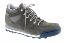 J.Crew x New Balance H710 Rainier Hiker Boots