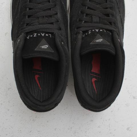 Levi's x Nike SB Omar Salazar LR at Concepts
