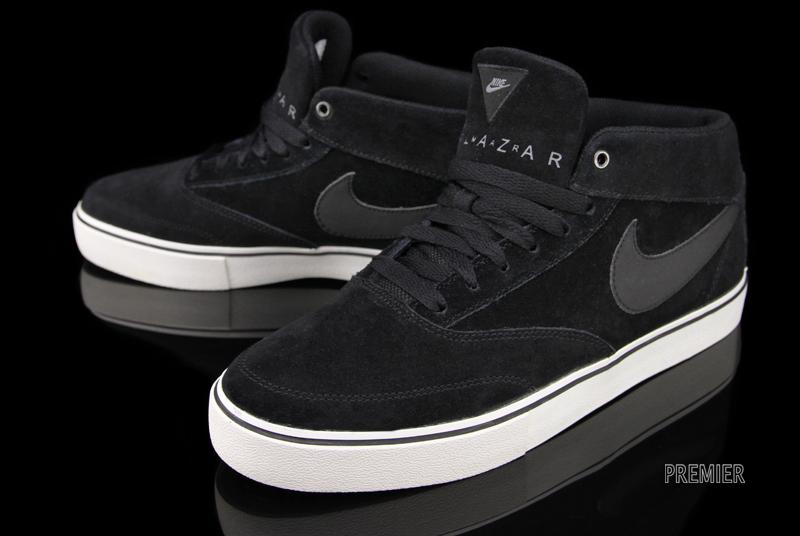 Levi's x Nike SB Omar Salazar LR at Premier
