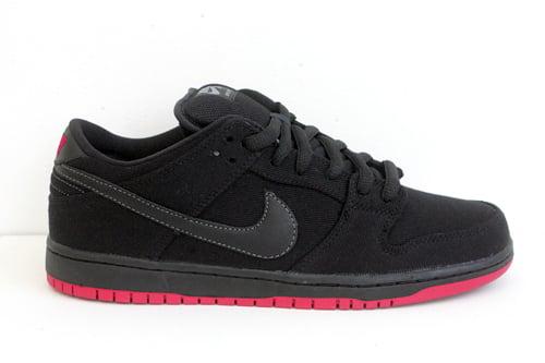 on sale Levis x Nike SB Dunk Low Black - ramseyequipment.com e62d518f1