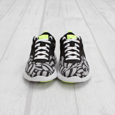 Liberty of London x Nike Sportswear Lotus Jazz LunarMTRL+