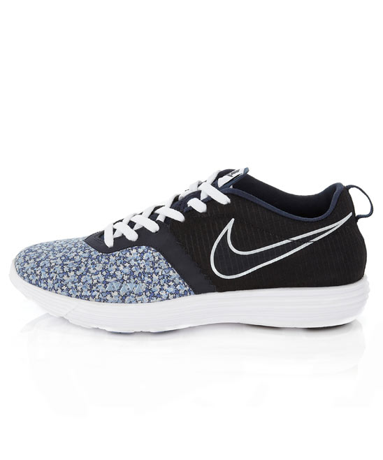Liberty x Nike Fall 2012 Collection, Part 2