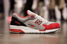 New Balance 1600 Elite Edition – Spring 2013