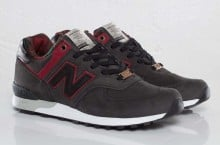 New Balance 576 'Andy Mandle' at SNS