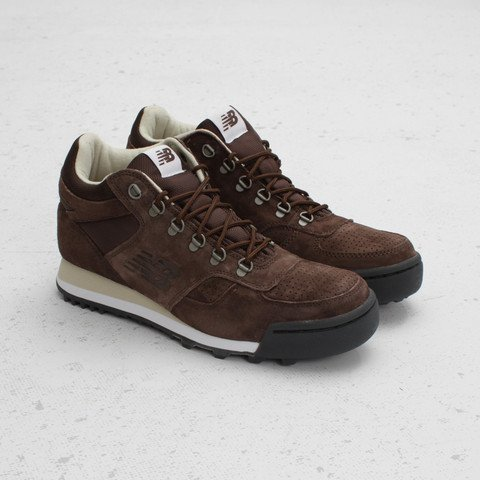 New Balance H710 'Brown'